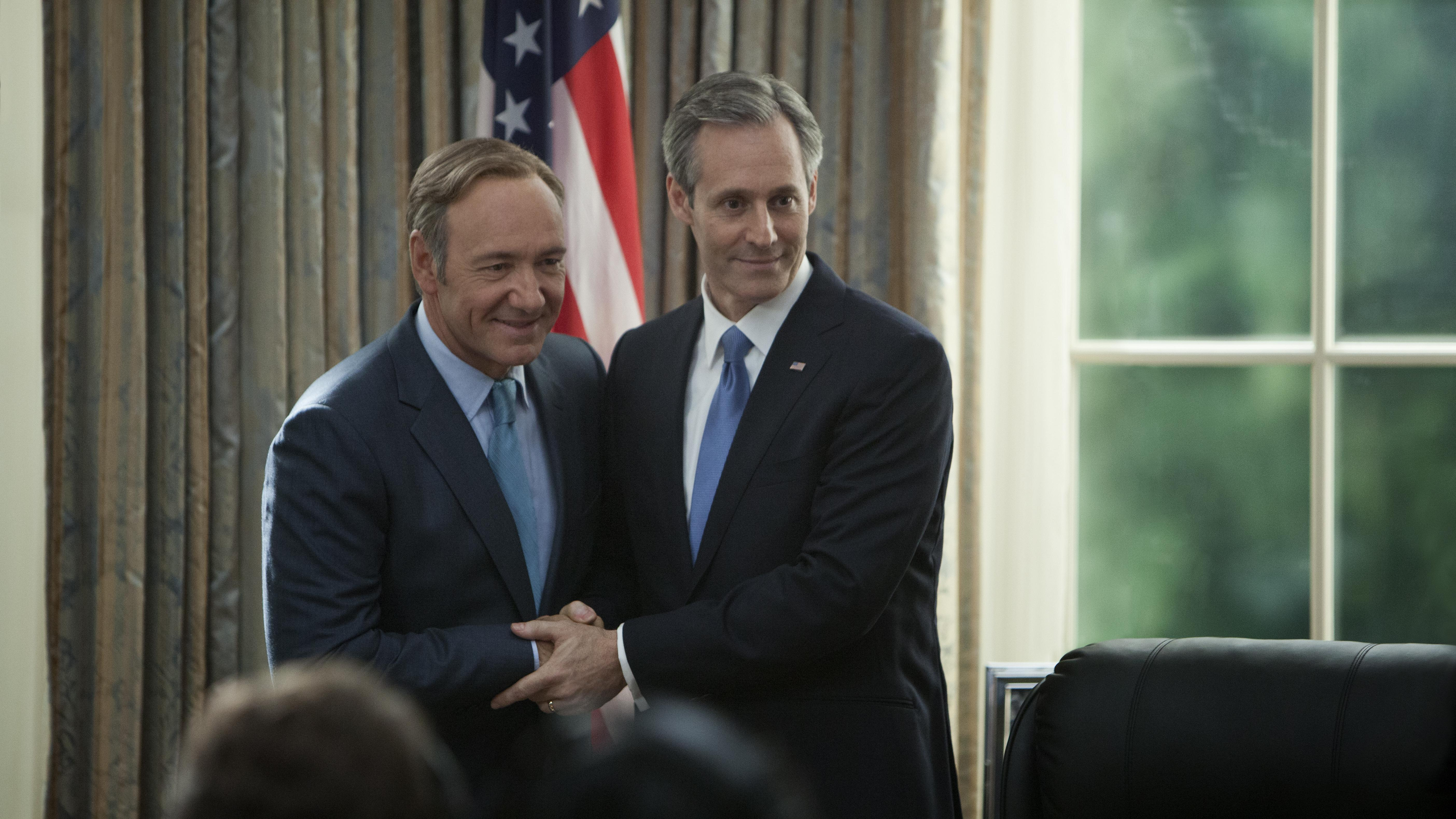 house_of_cards_kevin_spacey_michel_gill_0.jpg