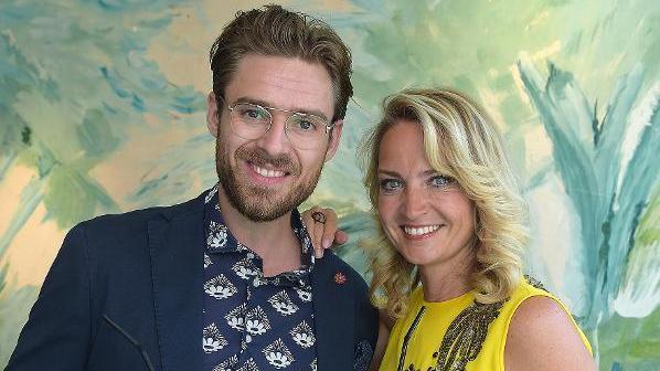 Dansk Melodi Grand Prix 2018