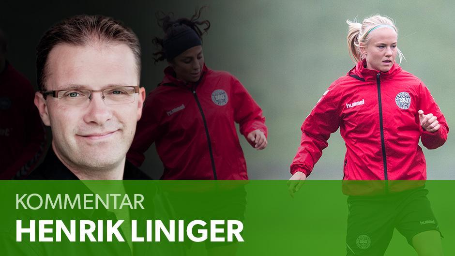 liniger2.jpg
