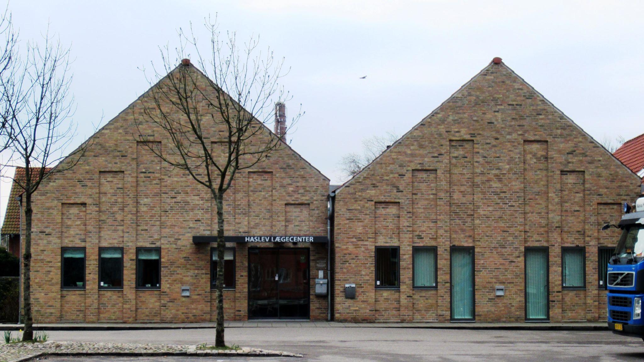 laegehuset_i_haslev_-_jytte_melau_fotograf_og_rettigheder.jpg