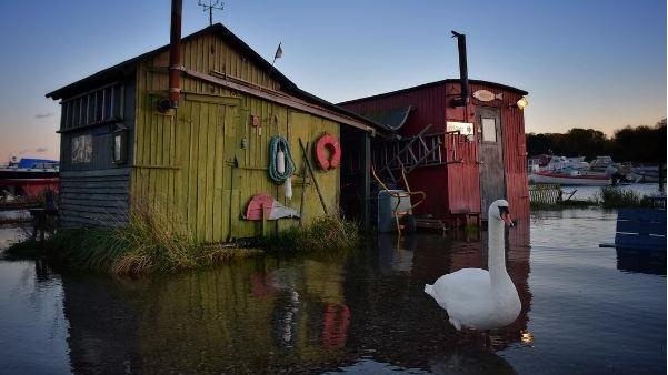 michaelc2012_vordingborg_nordhavn_29102017.jpg