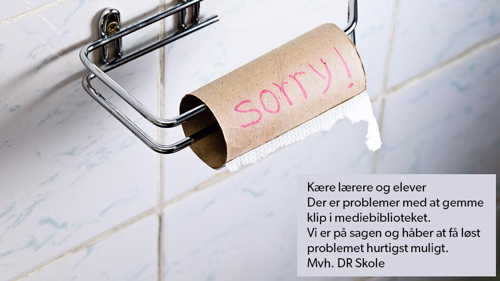 sorry_skole_1.jpg