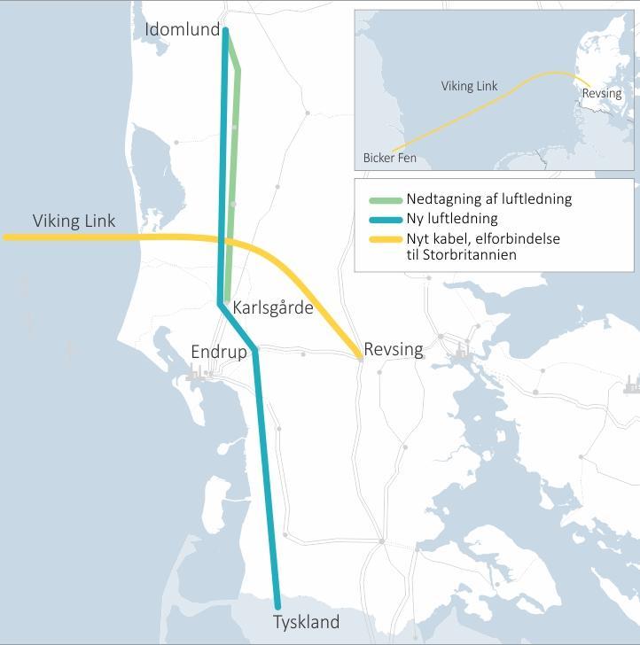 viking-link.jpg