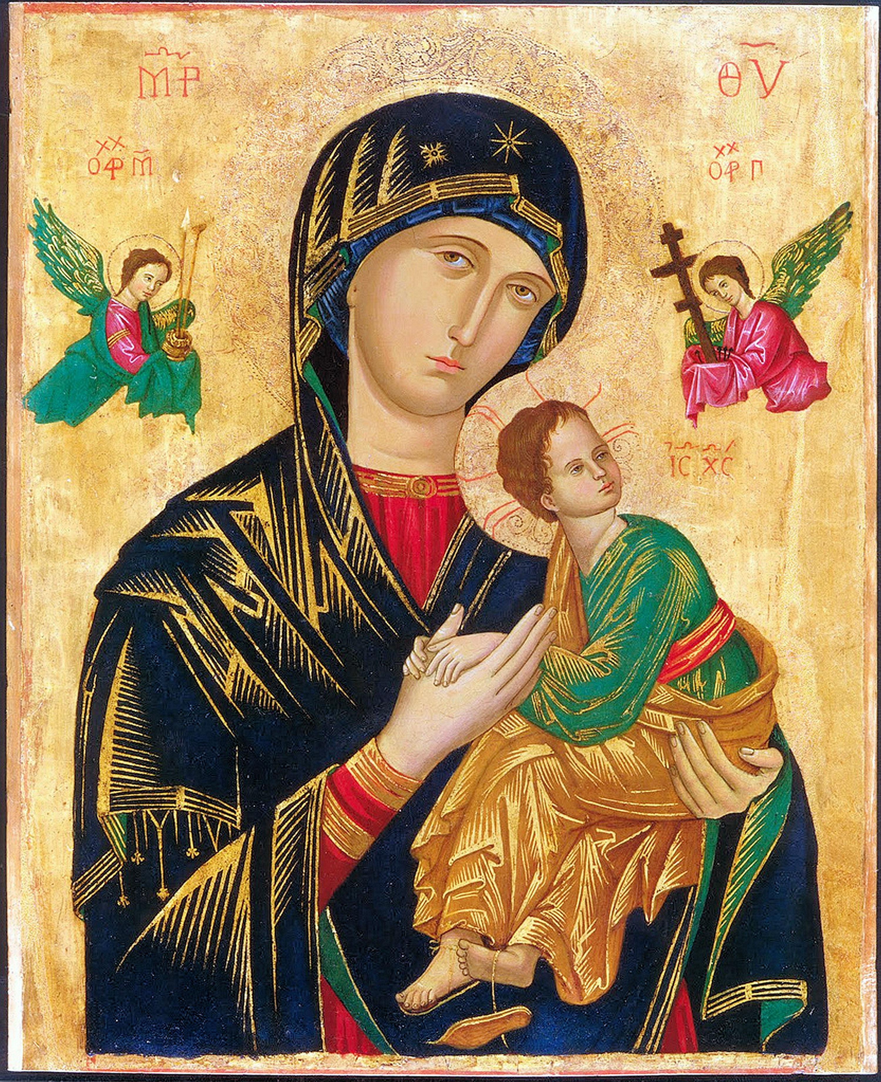 maria-holy-maria-mother-of-god-faith-157637.jpeg