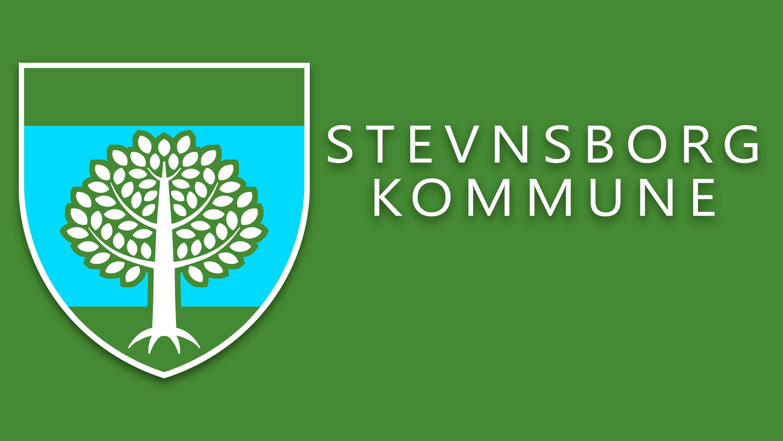 stevnsborg_logo_02_16x9_a.jpg