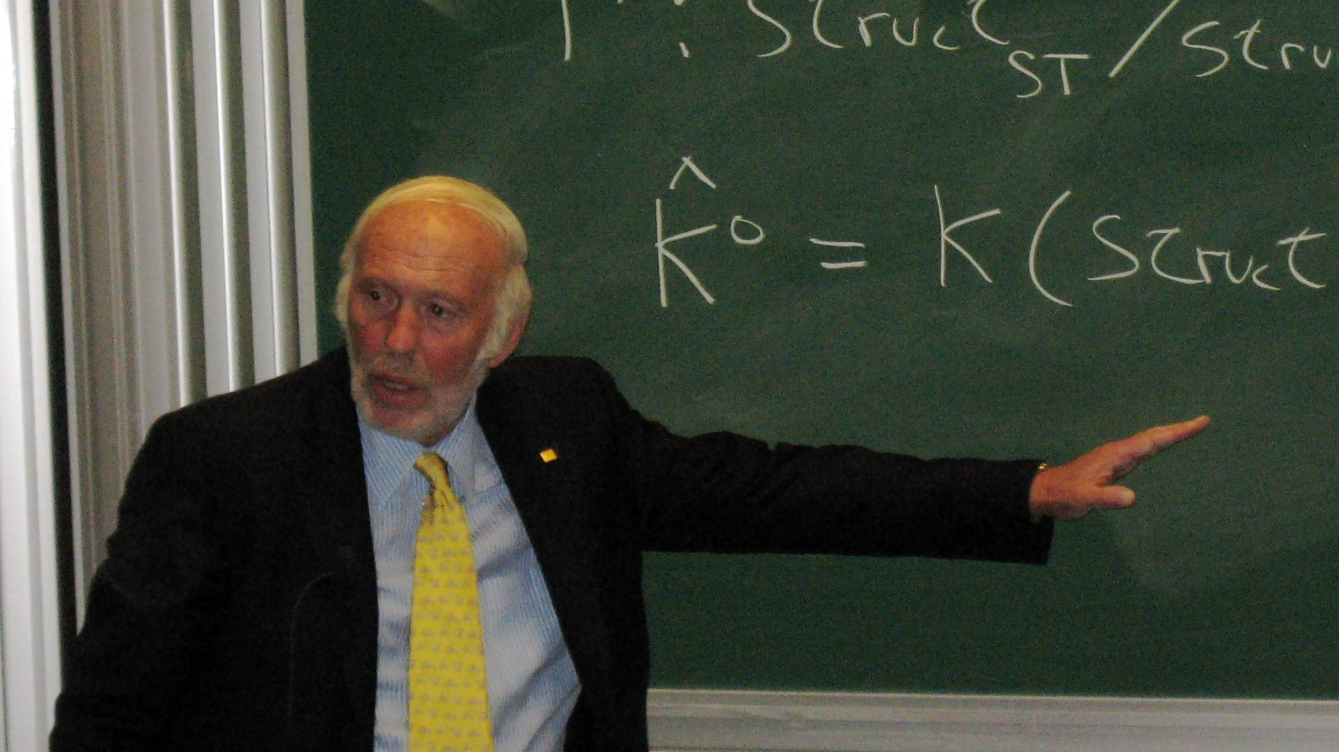 james_simons_2007.jpg