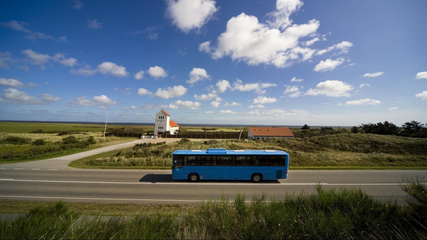 regionalbus_kirke.jpg