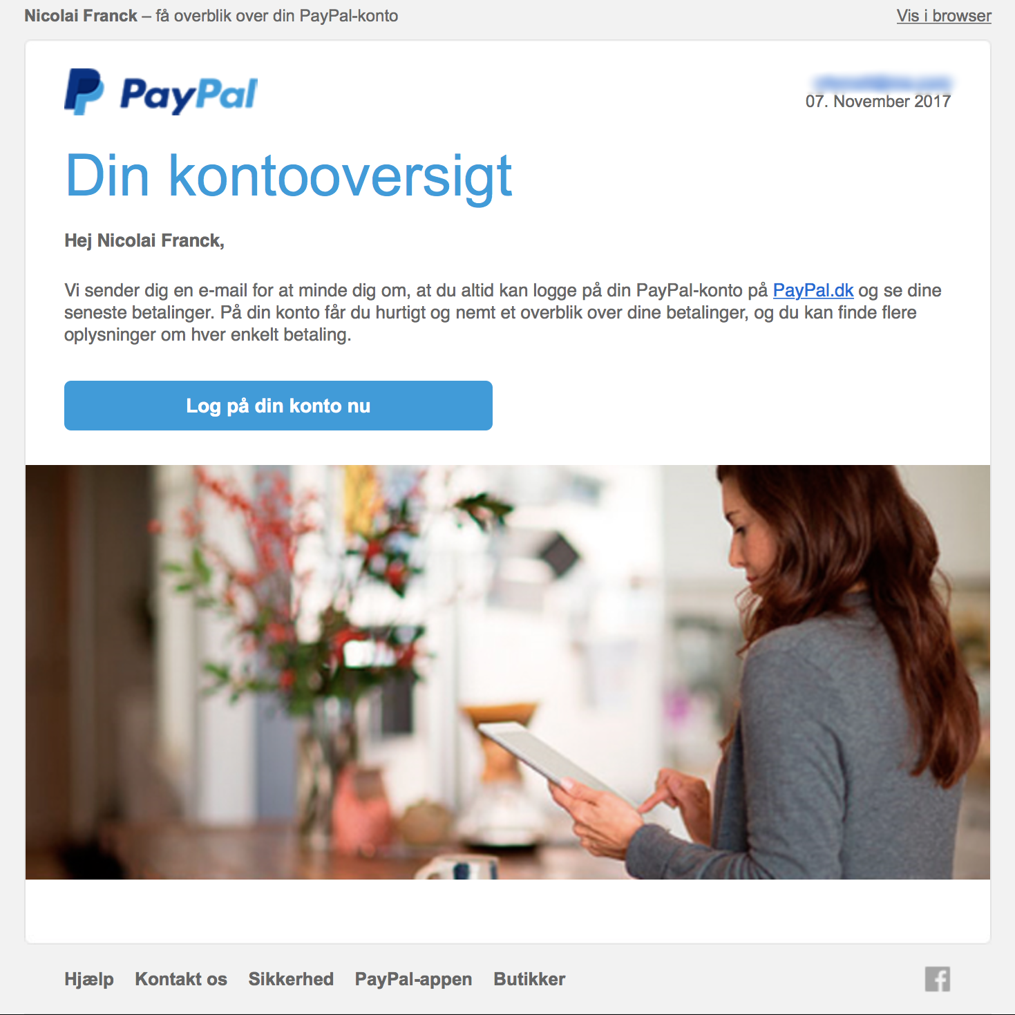 paypal_-_email.png