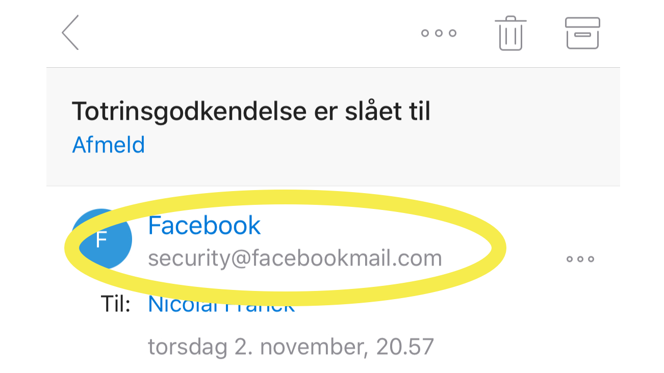 facebookmail_-_highlight.png