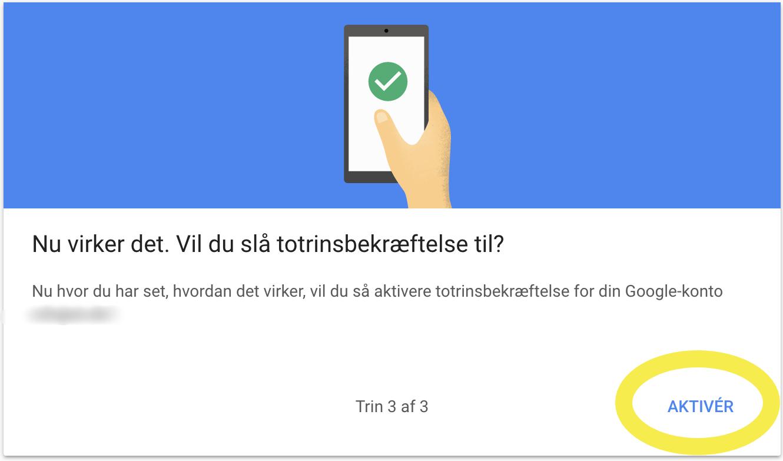 google_tofaktor.png