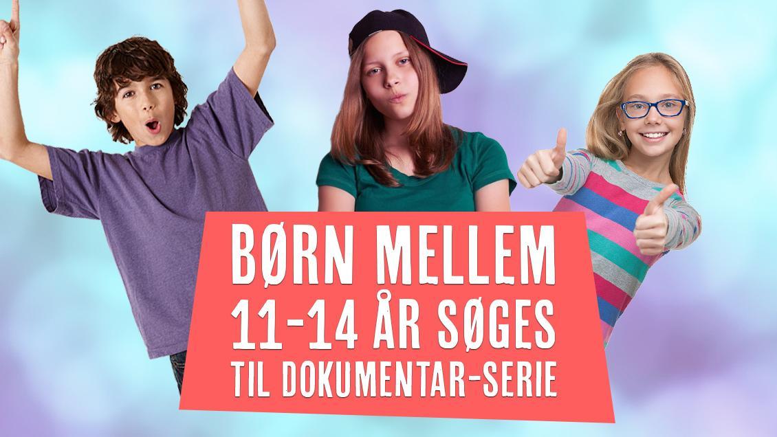 born-soges.jpg