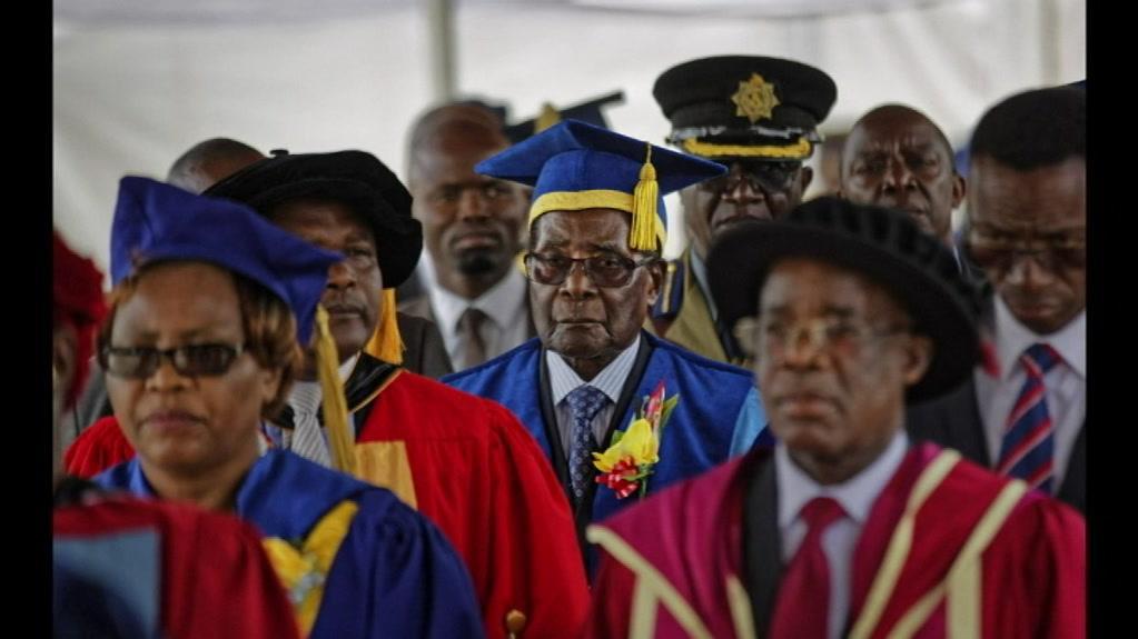 9597919_mlrk_zimbabwe_mugabe_still-10.15.09.20.jpg