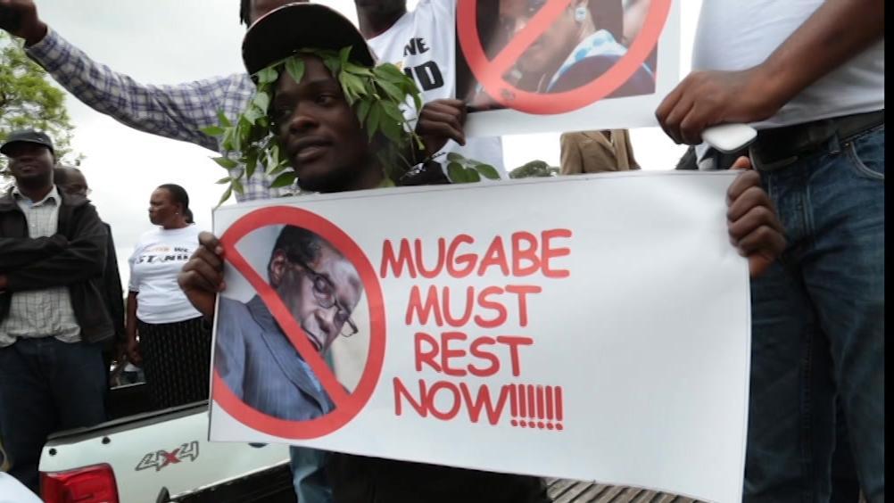 9599591_mayn_zimbabwe_2-00.00.58.08.jpg