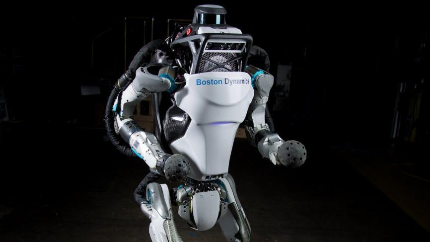 Atlas_Boston_Dynamics.jpg