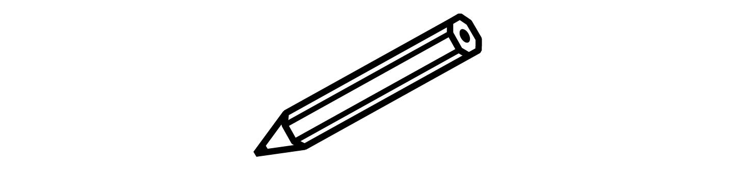 kv17-husk-02.png