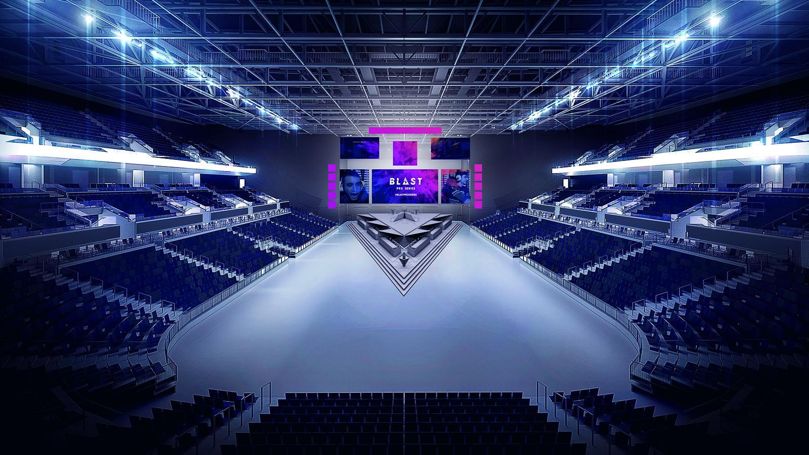 royal_arena_01.jpg
