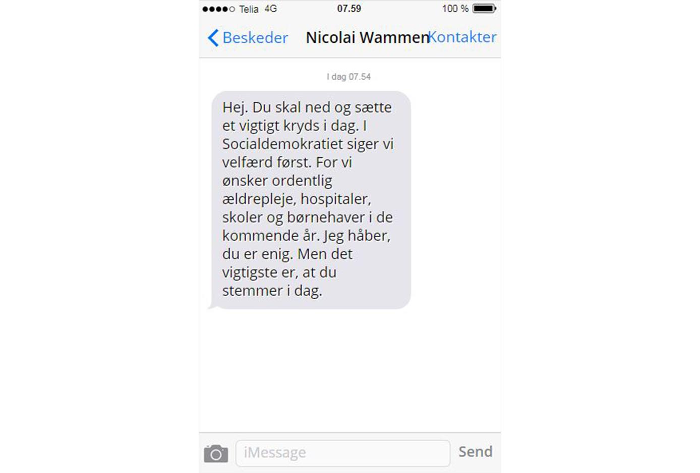 wammen_dt.png