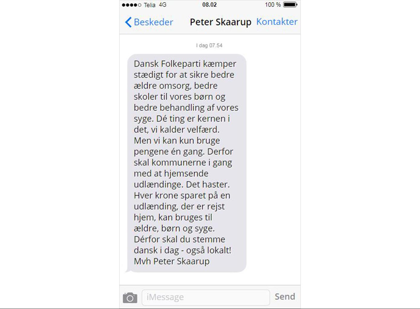 skaarup_dt.png