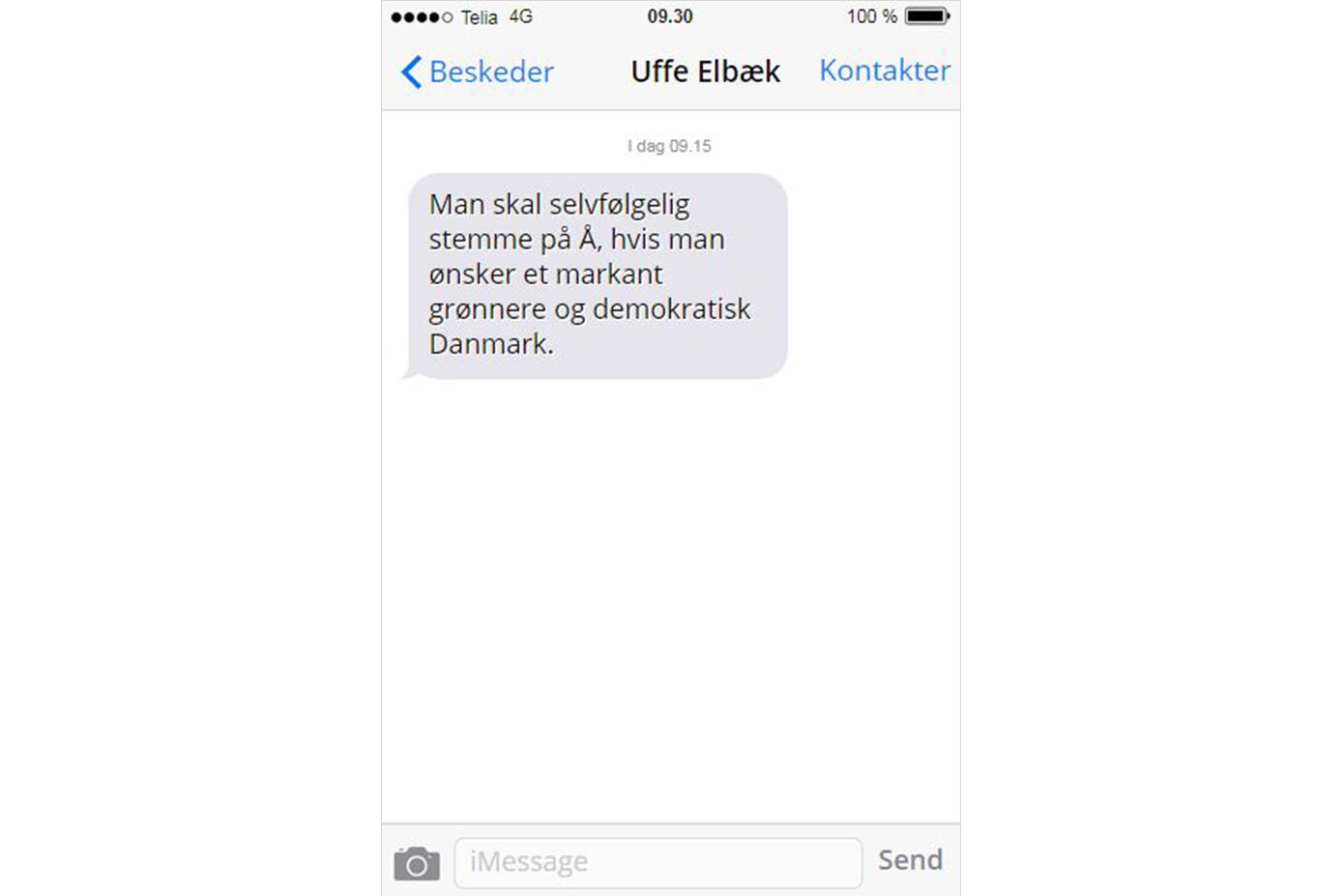 uffe_dt.png