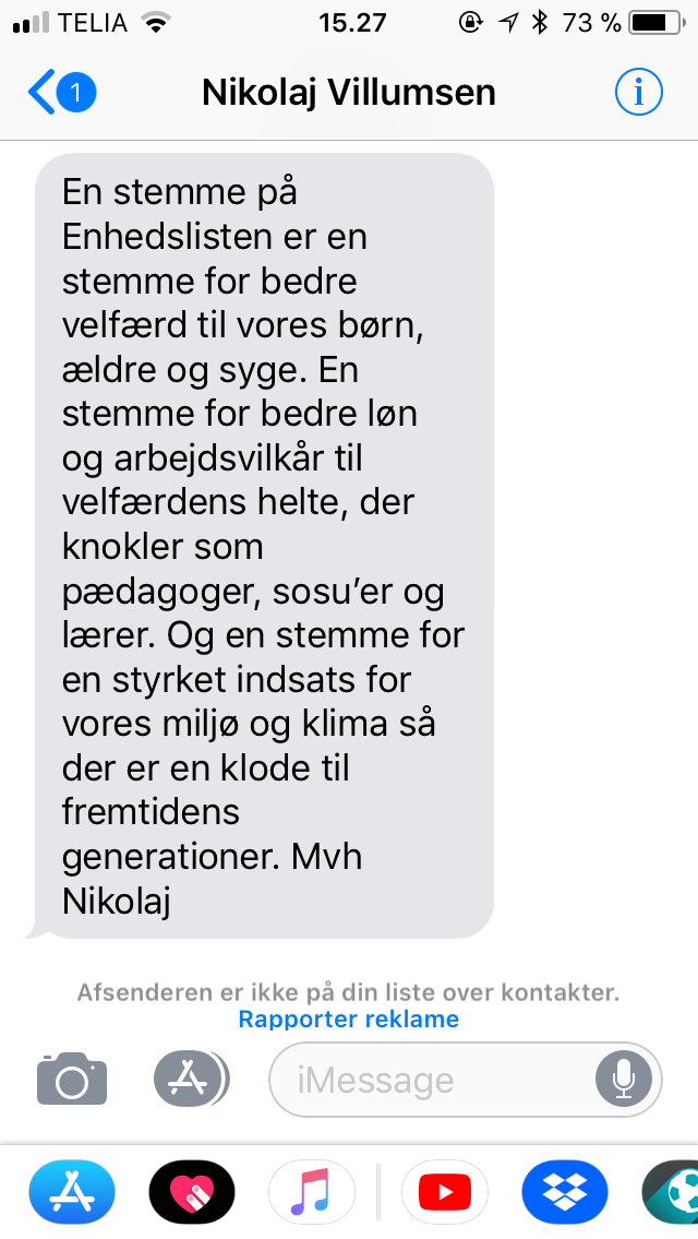 nikolaj_villumsen.png