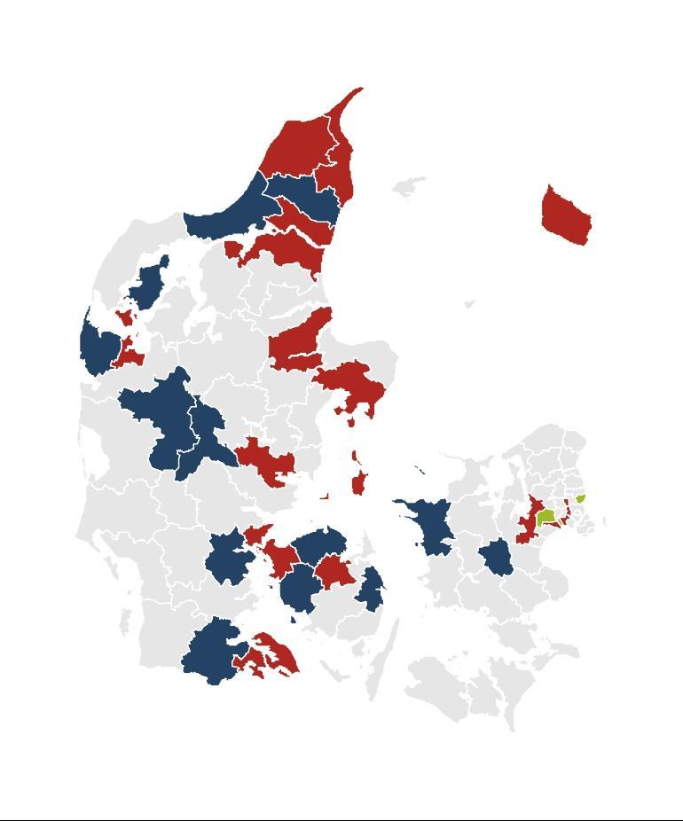 copy_i_gang_kommuner_parti_1.jpg