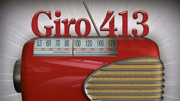 giro_413_inlay_front.jpg