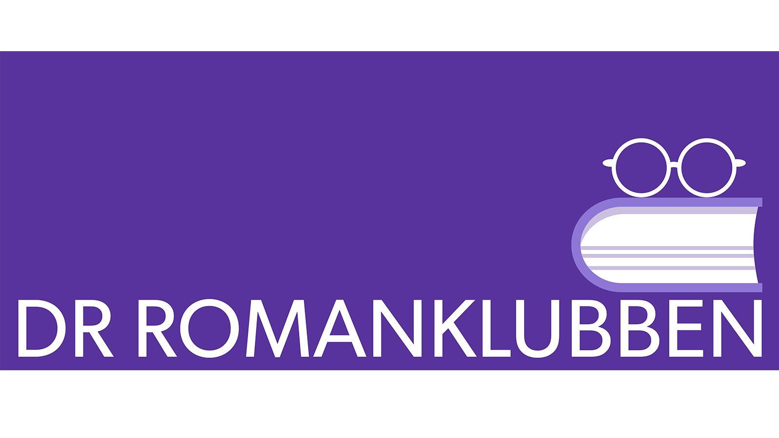 romanklublogo.jpg