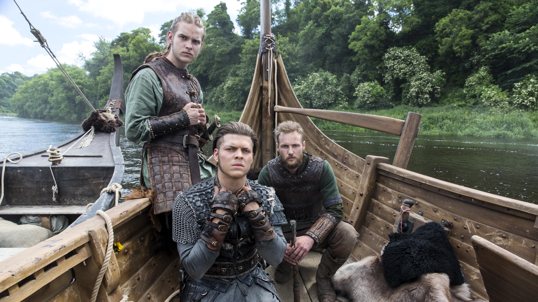 sons_of_ragnar_from_vikings_1.jpg
