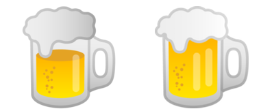 google_beer.png