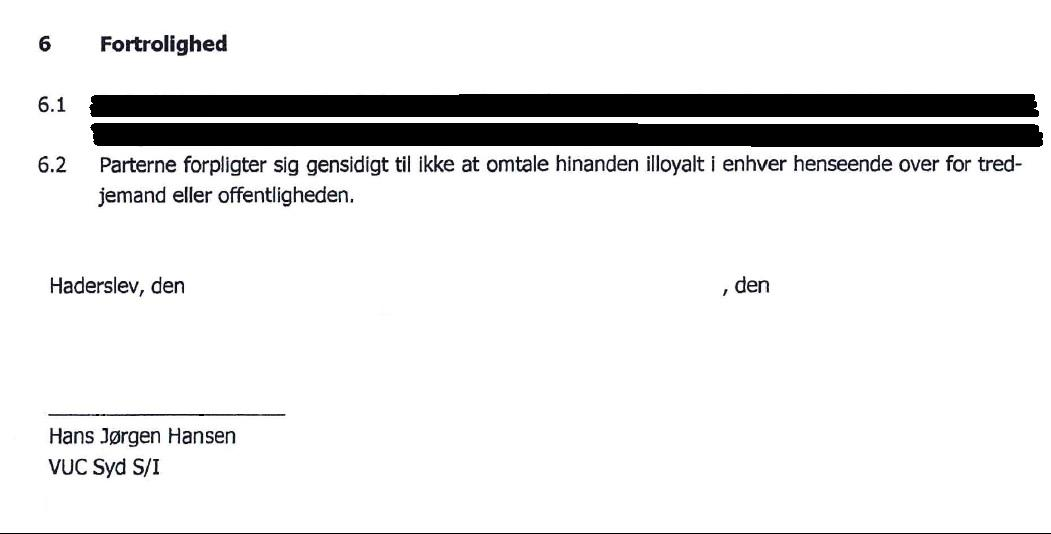 kontrakt_anonymiseret.jpg