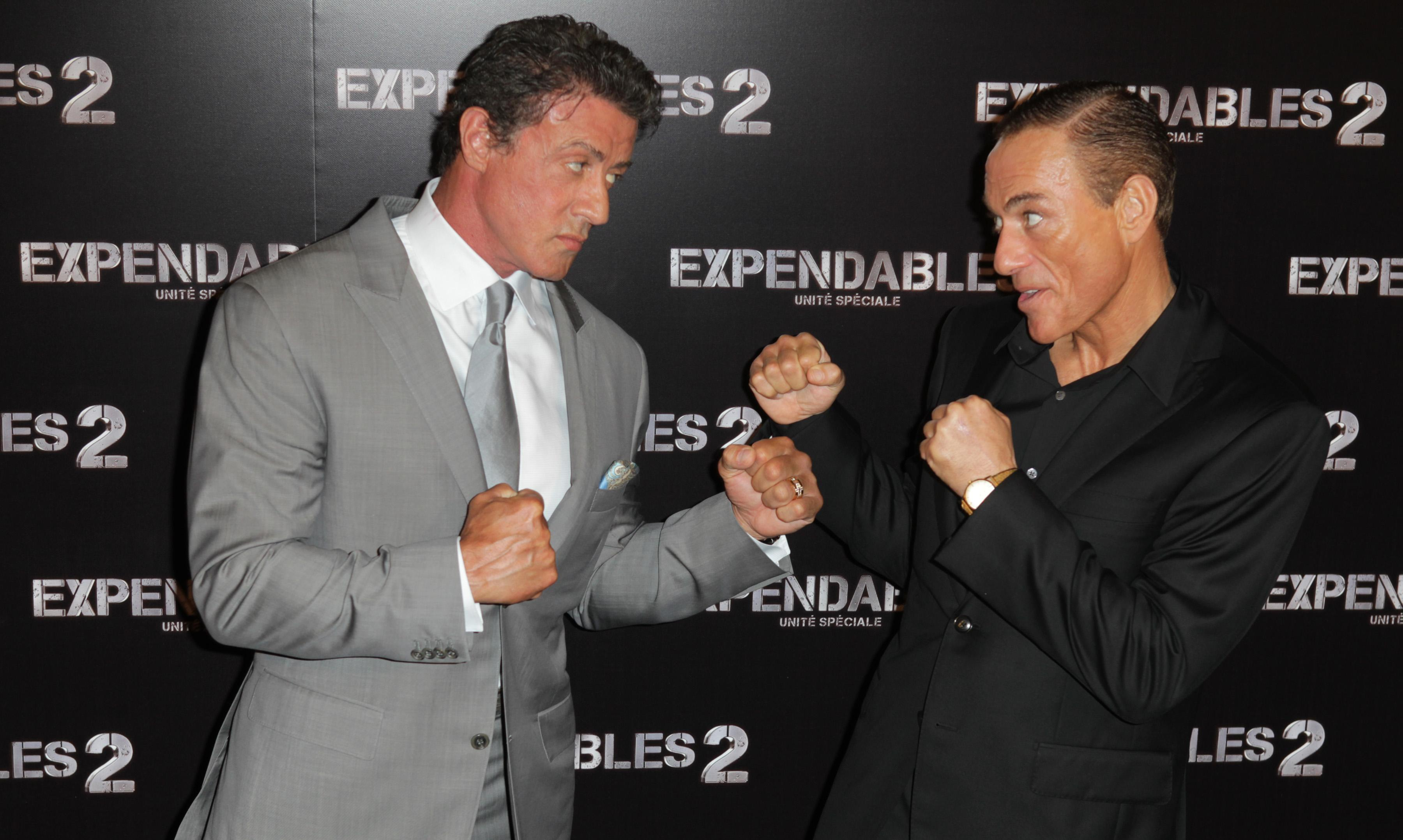 expendables_2_0.jpg