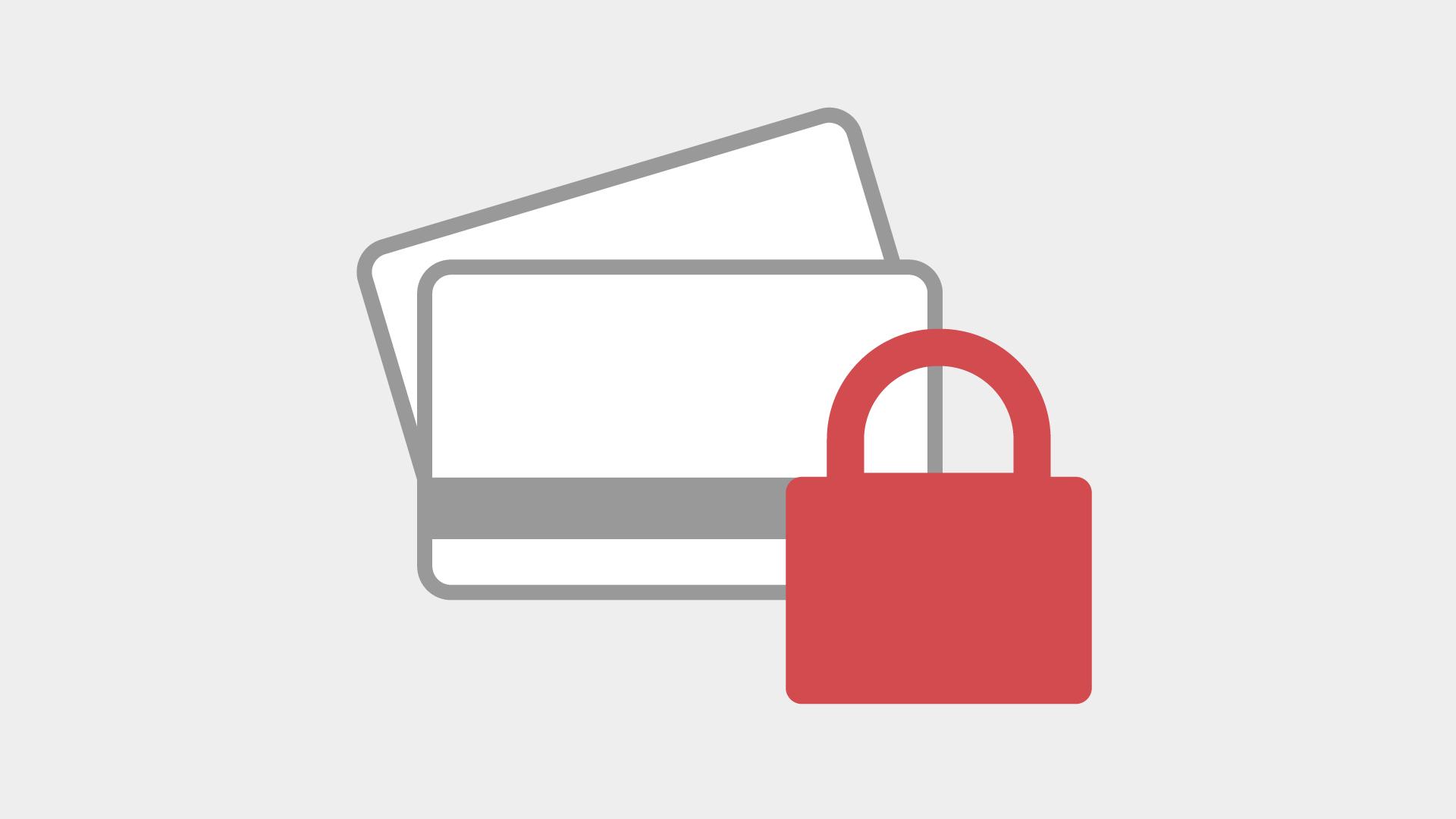 kreditblokering.png