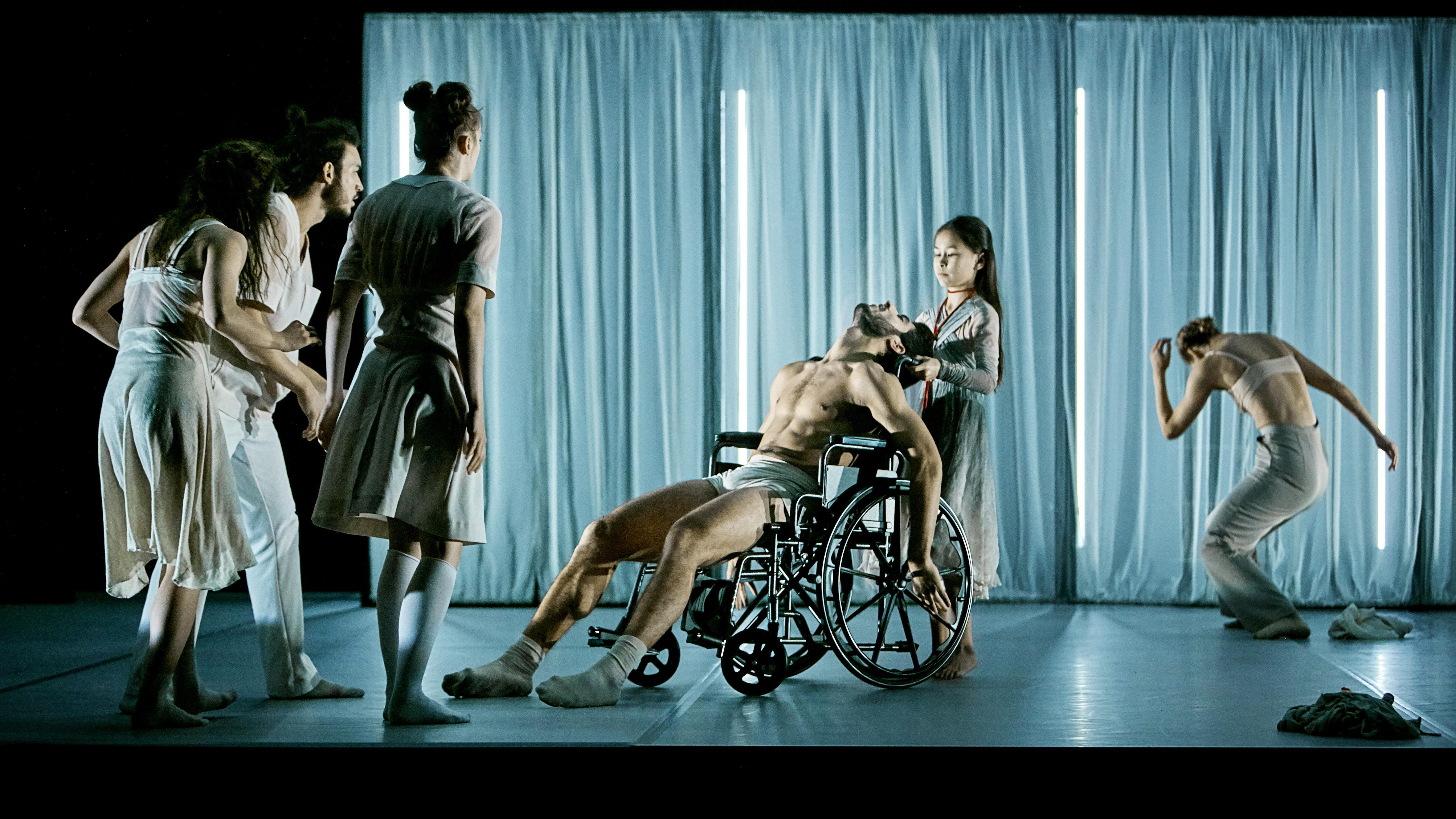 elsker_dig_for_evigt_12_musikhuset_aarhus_pressebillede.jpg