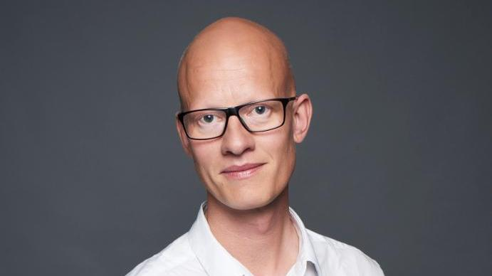 Christian Rank
