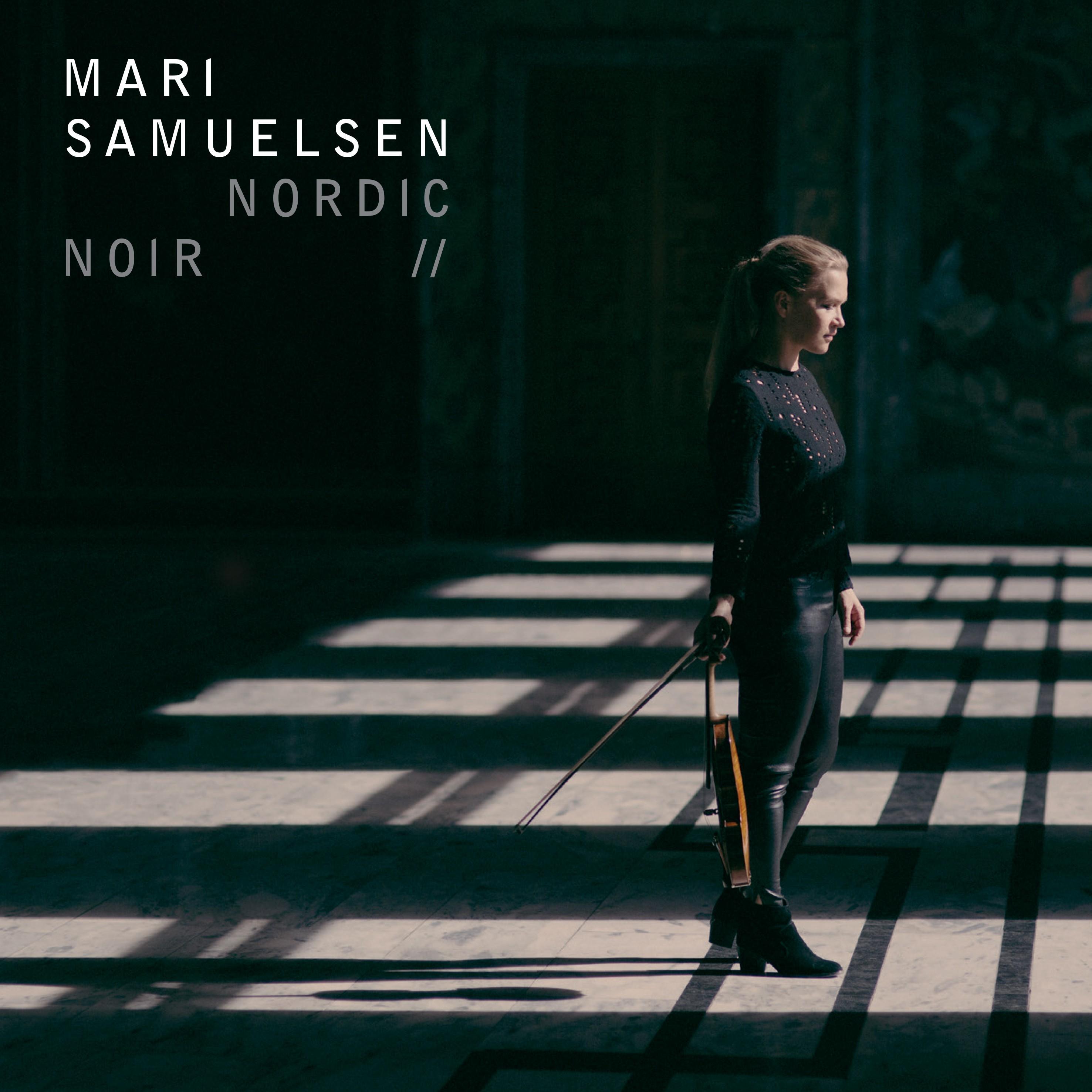 nordic_noir.jpg