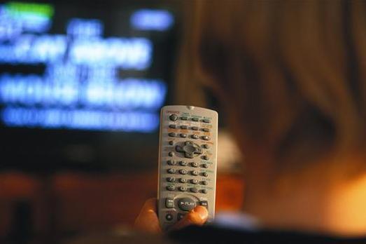 sloeret-tv-fjernbetjening.jpg