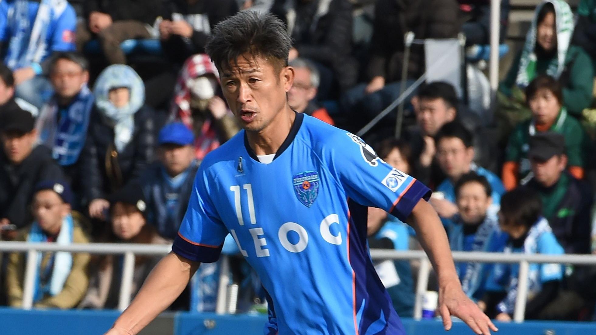 Kazuyoshi Miura.jpg