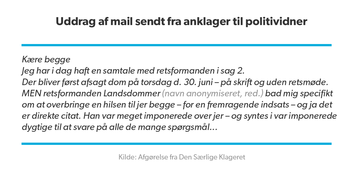 anklagermail-d2x_004_0.png