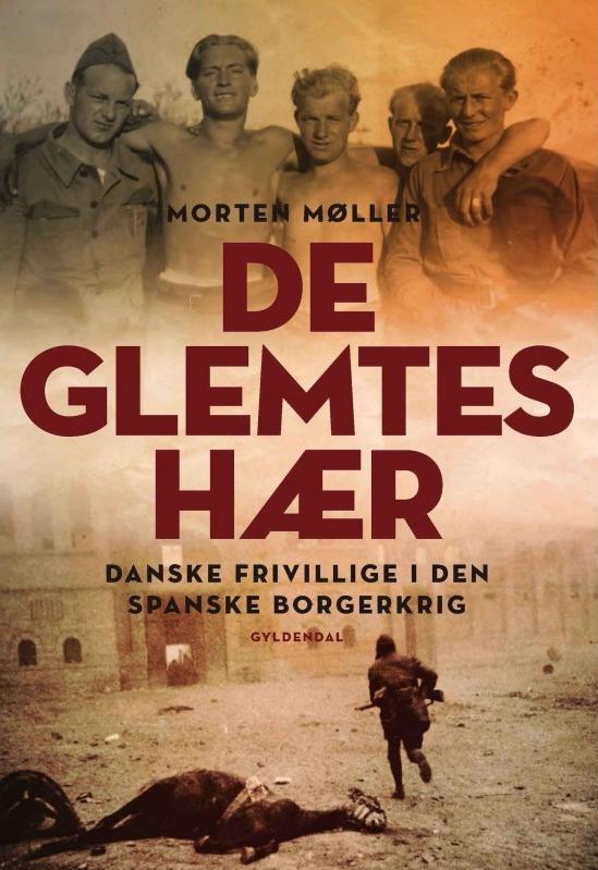 de-glemtes-haer-danske-frivillige-i-den-spanske-borgerkrig-e-bog.jpg