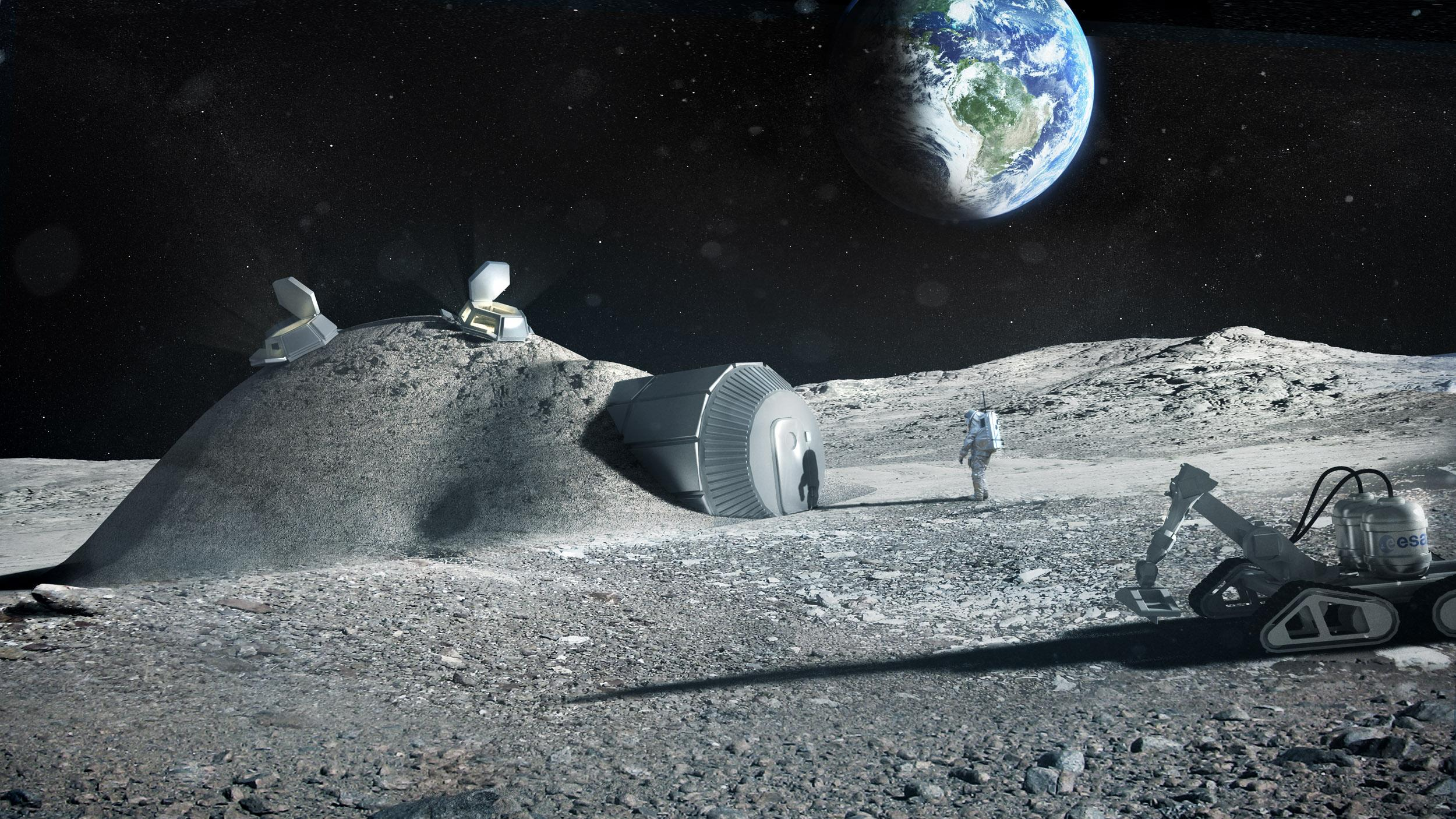 lunar_base_made_with_3d_printing.jpg