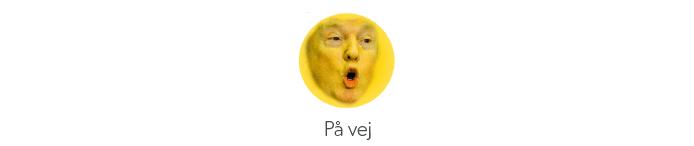 paavej-d.png