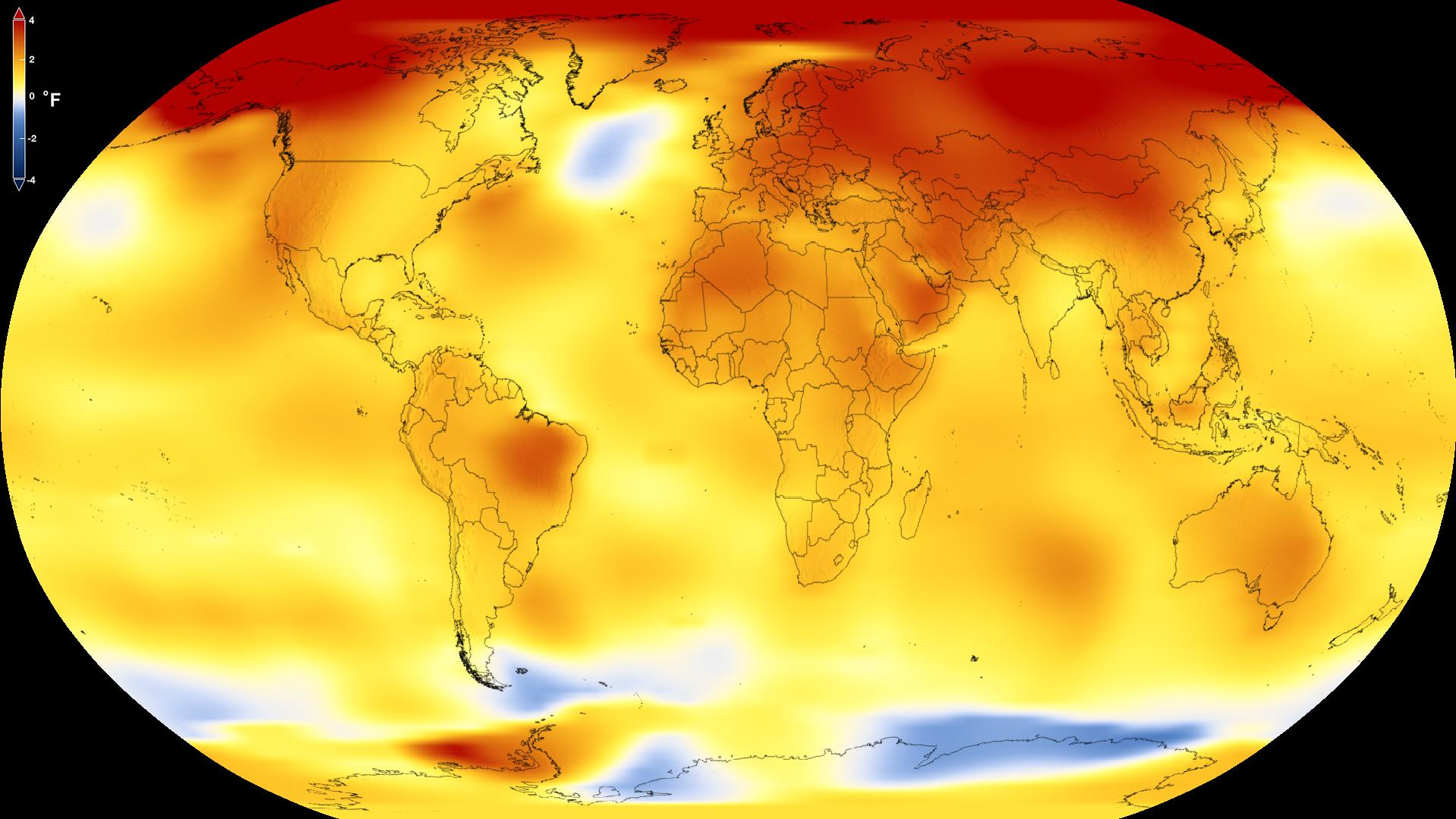 Global temperatures.jpg