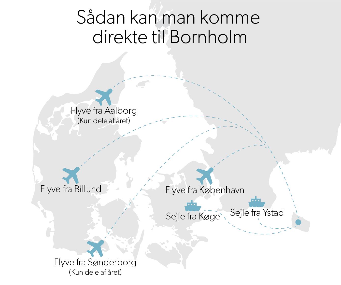 bornholm_694_2.png