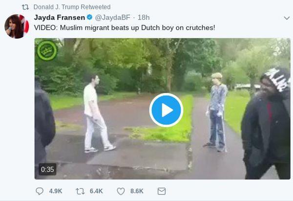 trump-tweets-antimuslim-video.jpg