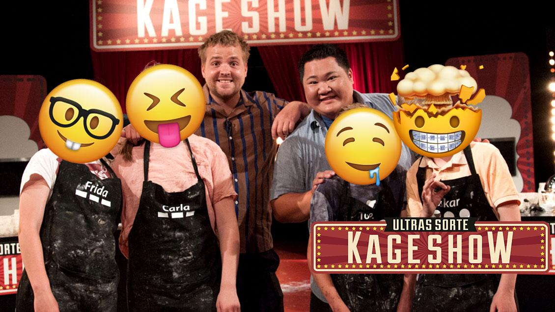 ultras-sorte-kageshow-iii_tv-spot-emoji.jpg
