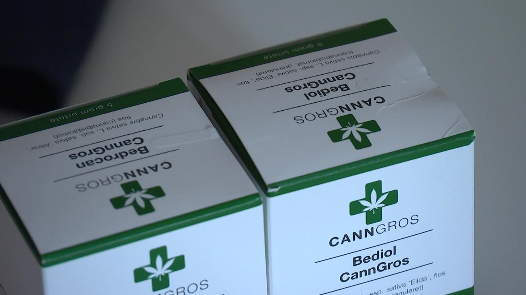 9675899_liqu_sekvens_indland_medicinsk_cannabis_case_hq-00.16.15.13.jpg