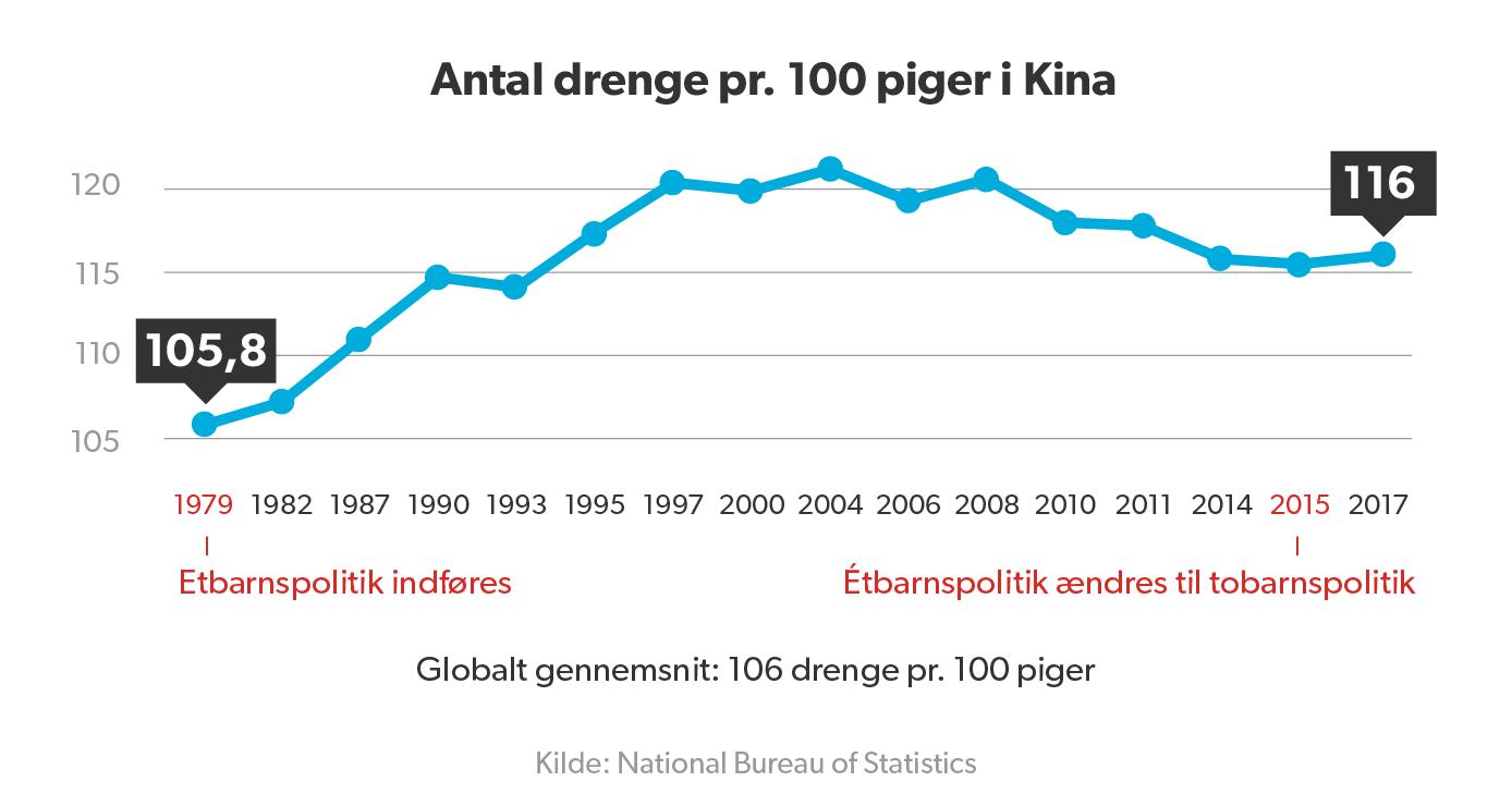 kina-news-d.png