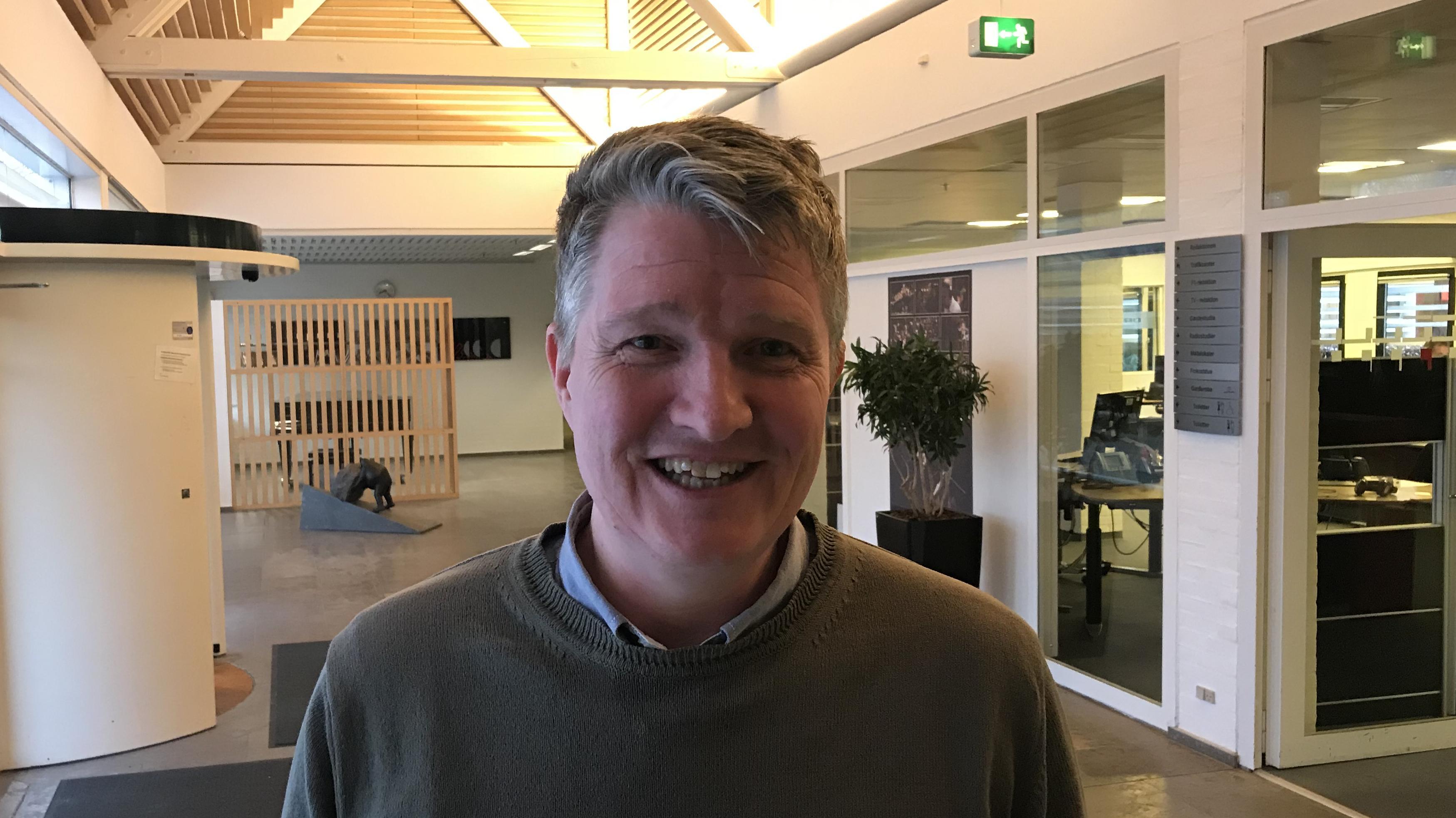 Carsten Holten Møller.jpg