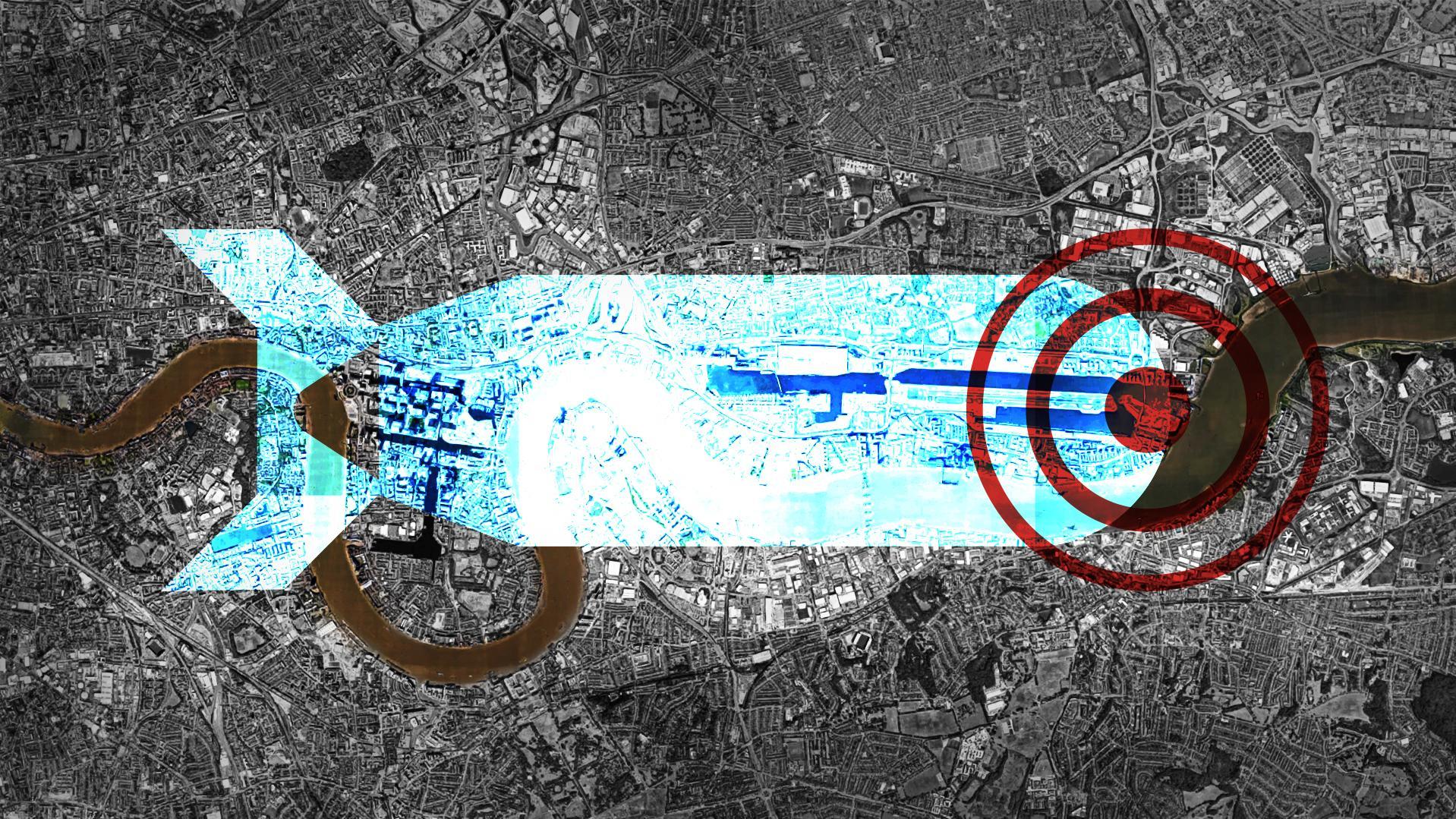 london-bombe-2.jpg