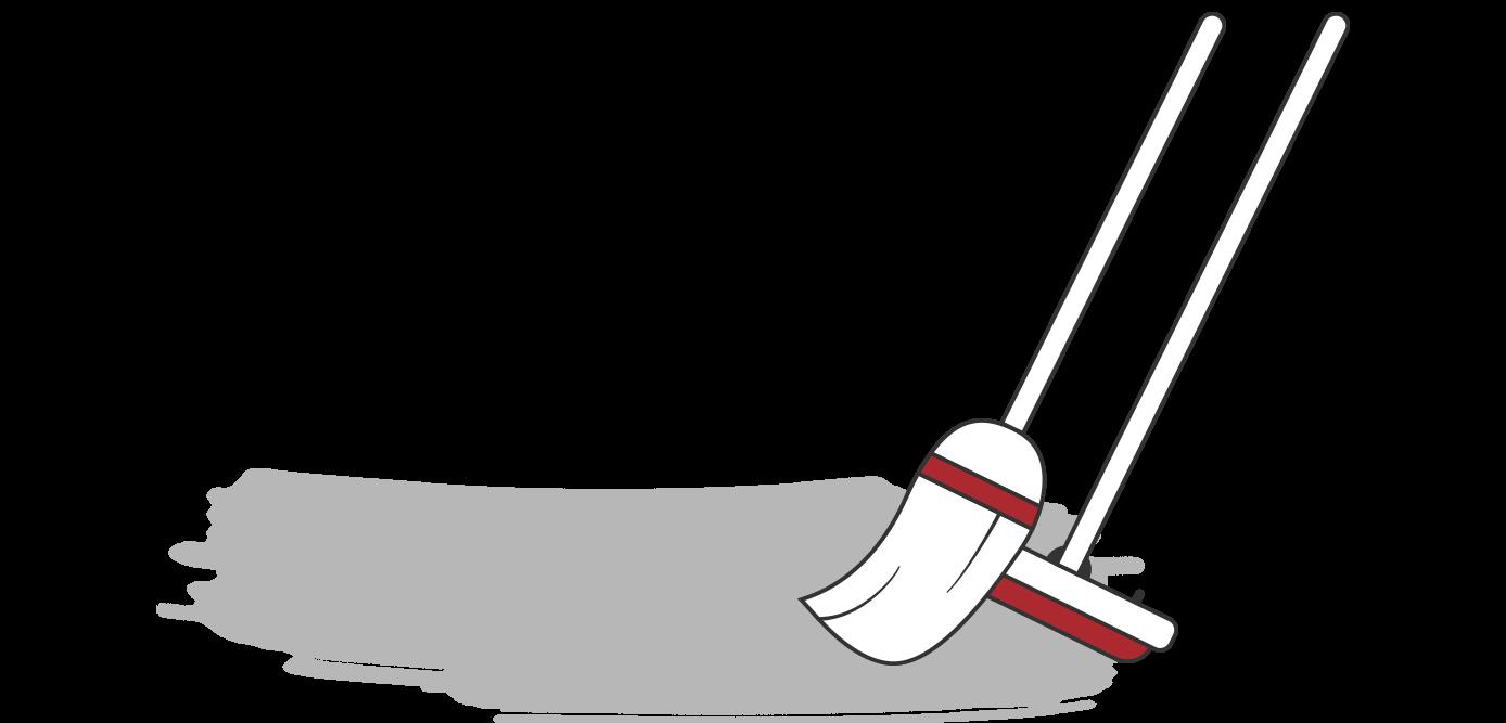 curling_kosten_694_1.png